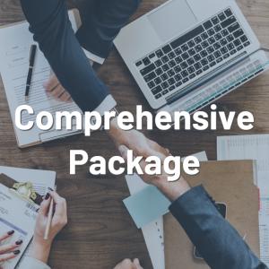 Enterprise Comprehensive Package