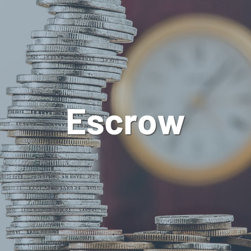 Escrow in Hungary - Trust Service | Business Hungary