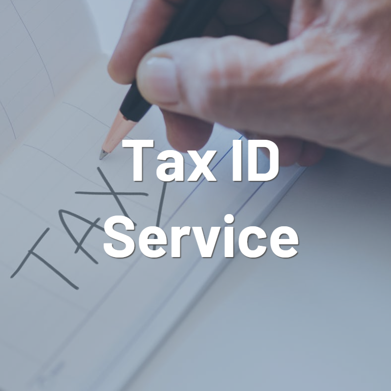 Tax ID Service in Hungary | Business-Hungary