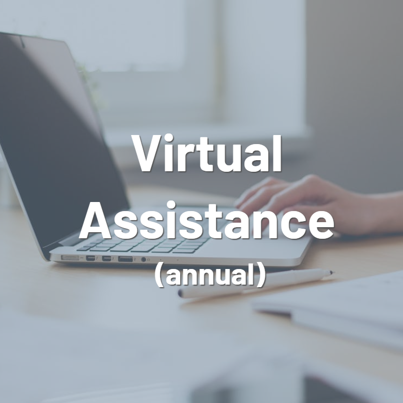 Annual Virtual Assistance Level 1 in Hungary   Business Hungary