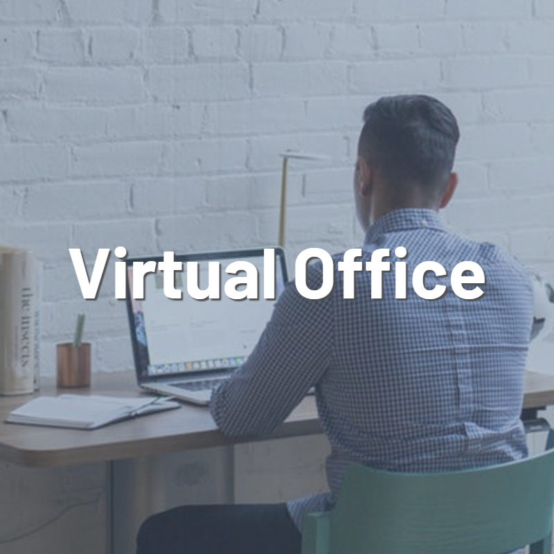 Level 2 Virtual Office - Virtual Office in Hungary | Business-Hungary