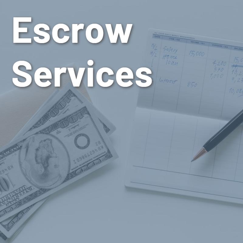 Escrow Services | Business Hungary