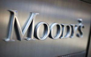 Moody's upgrades K&H, Erste Bank